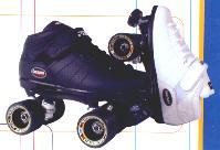 quad0501s.jpg